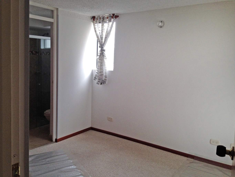 Apartamento en El Llano Manzana A, Bogotá 7161, foto 6