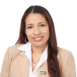 Asesor Gladys Gonzalez Gutierrez