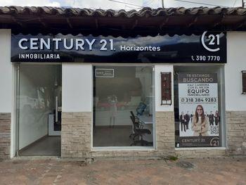 CENTURY 21 Horizontes Cota