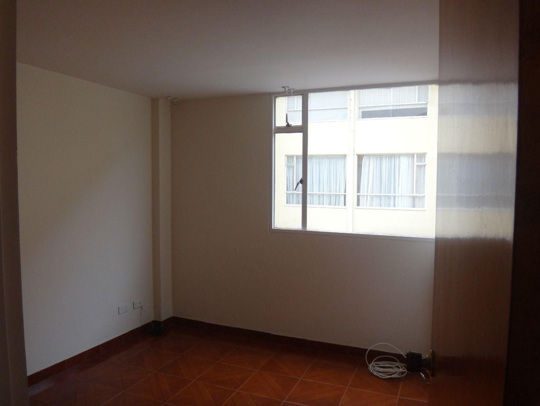 Apartamento en Sincelejo 1297, foto 1