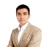 Asesor Leonardo Montoya