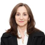 Asesor Patricia Duran