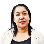 Asesor Francia Liliana Valencia Moreno