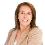 Asesor Ana Lucia Lozano