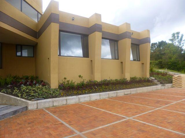 Casa en Sopó 5343, foto 12
