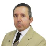 CENTURY 21 Ricardo Ernesto