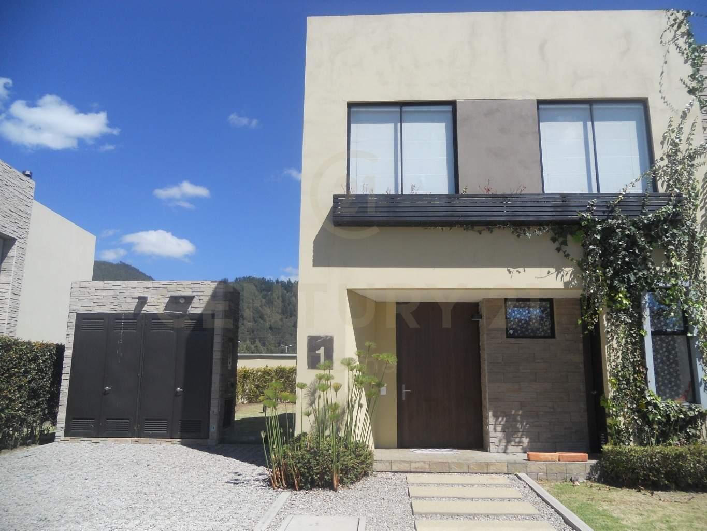 Casa en Cajicá 8962, foto 0