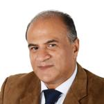 Asesor Orlando Rincón