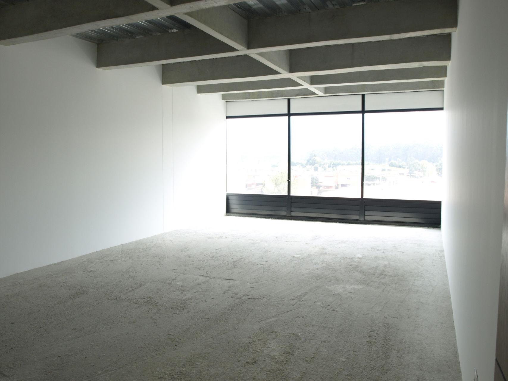 Consultorio en Cajicá 6976, foto 9