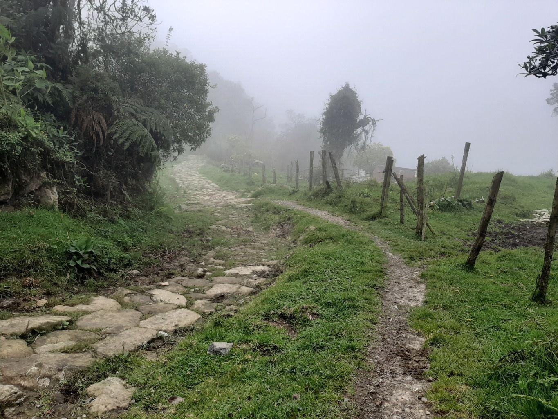 Finca en Chía 8707, foto 0