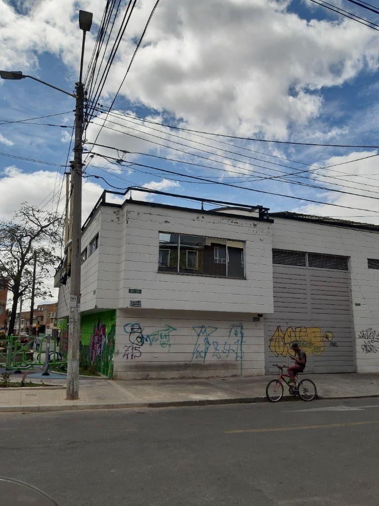 Bodega en Bogotá Dc 7907, foto 4
