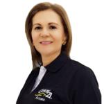 Asesor Victoria Eugenia Duran Simmonds