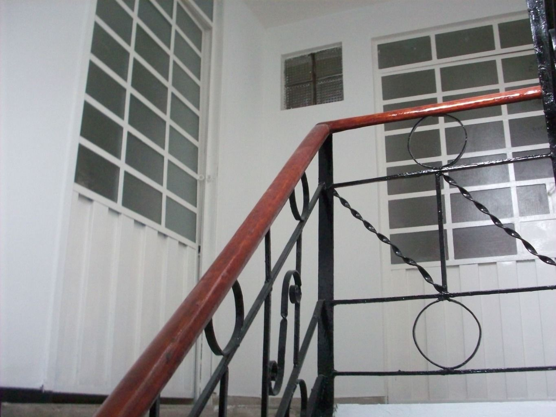 Apartamento en Bogotá Dc 8392, foto 14