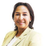 Asesor Jacqueline Quiroga Arana