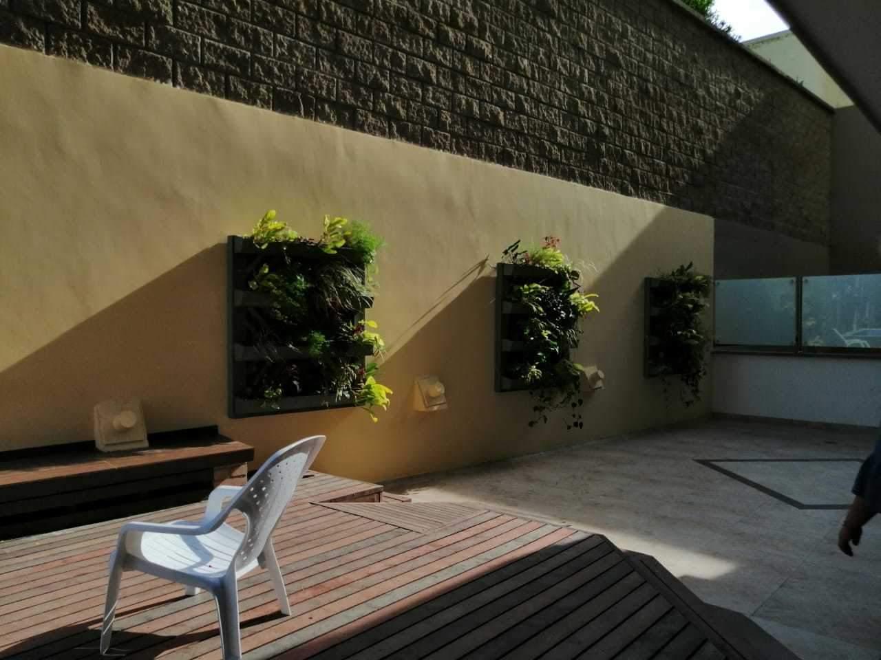 Apartamento en Barranquilla 1300, foto 19