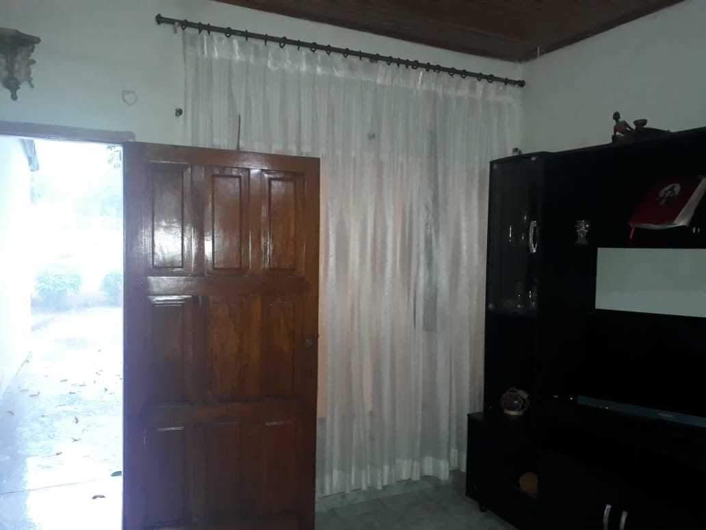 Casa en Montería 1379, foto 17