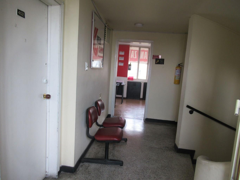 Oficina en Bogotá Dc 8395, foto 13