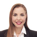 Asesor Lucia Carla Cavalluzzo Rossi