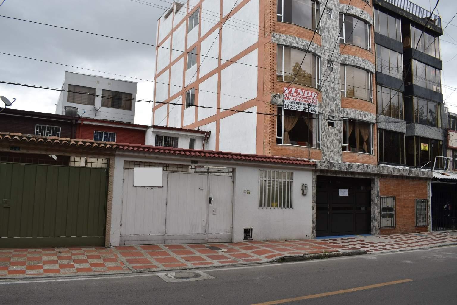 Casa en Bogotá Dc 8360, foto 18