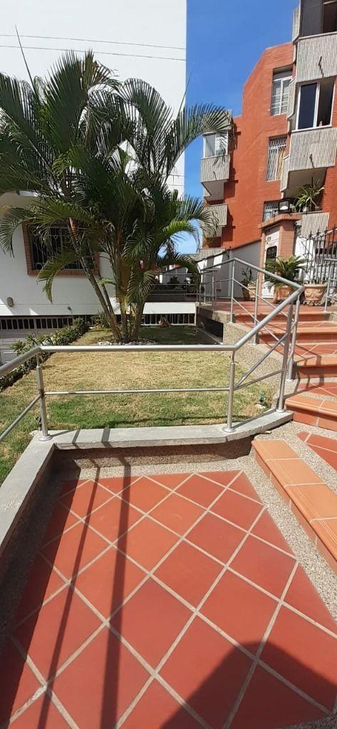 Casa en Barranquilla 1410, foto 9