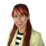 Asesor Tatiana Paola Puentes Sierra