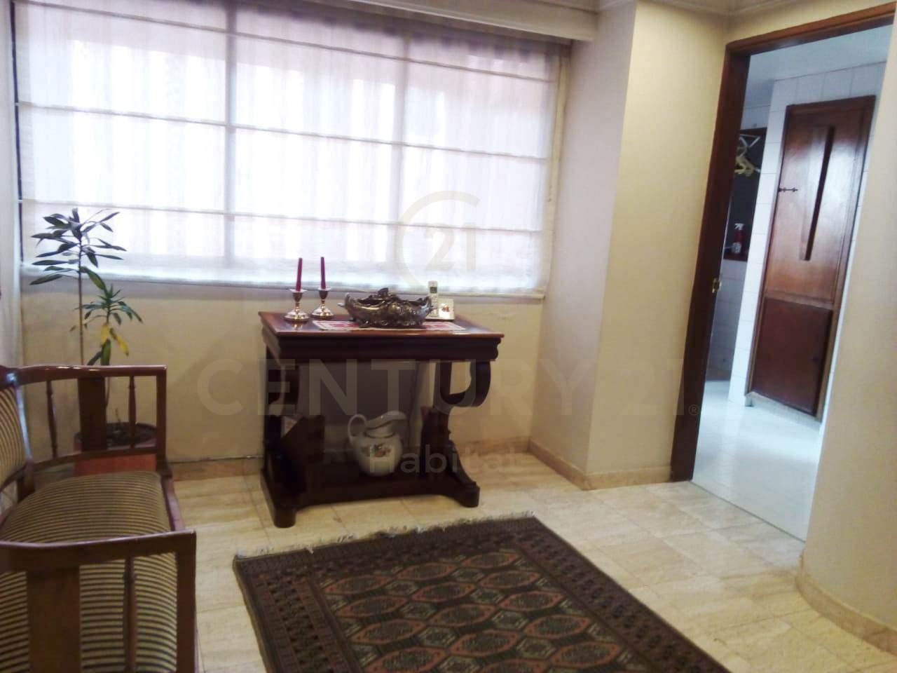 Apartamento en Bogotá Dc 9012, foto 4