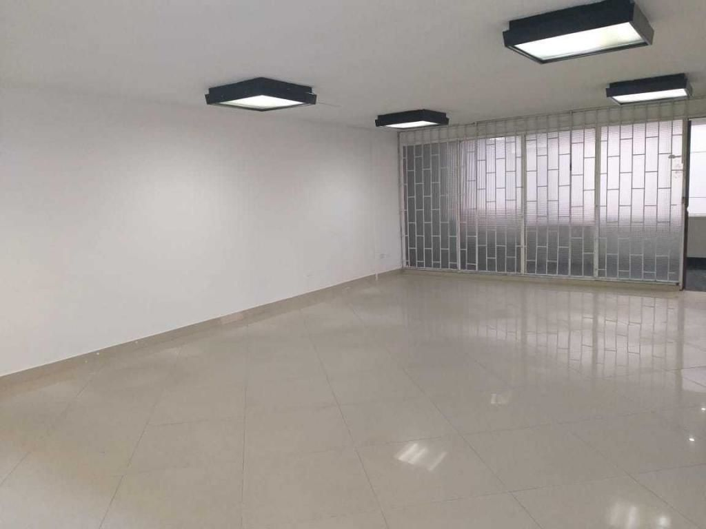 Oficina en El Retiro , Bogotá 6063, foto 1