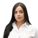 Asesor Luisa Fernanda Quiros Castaño