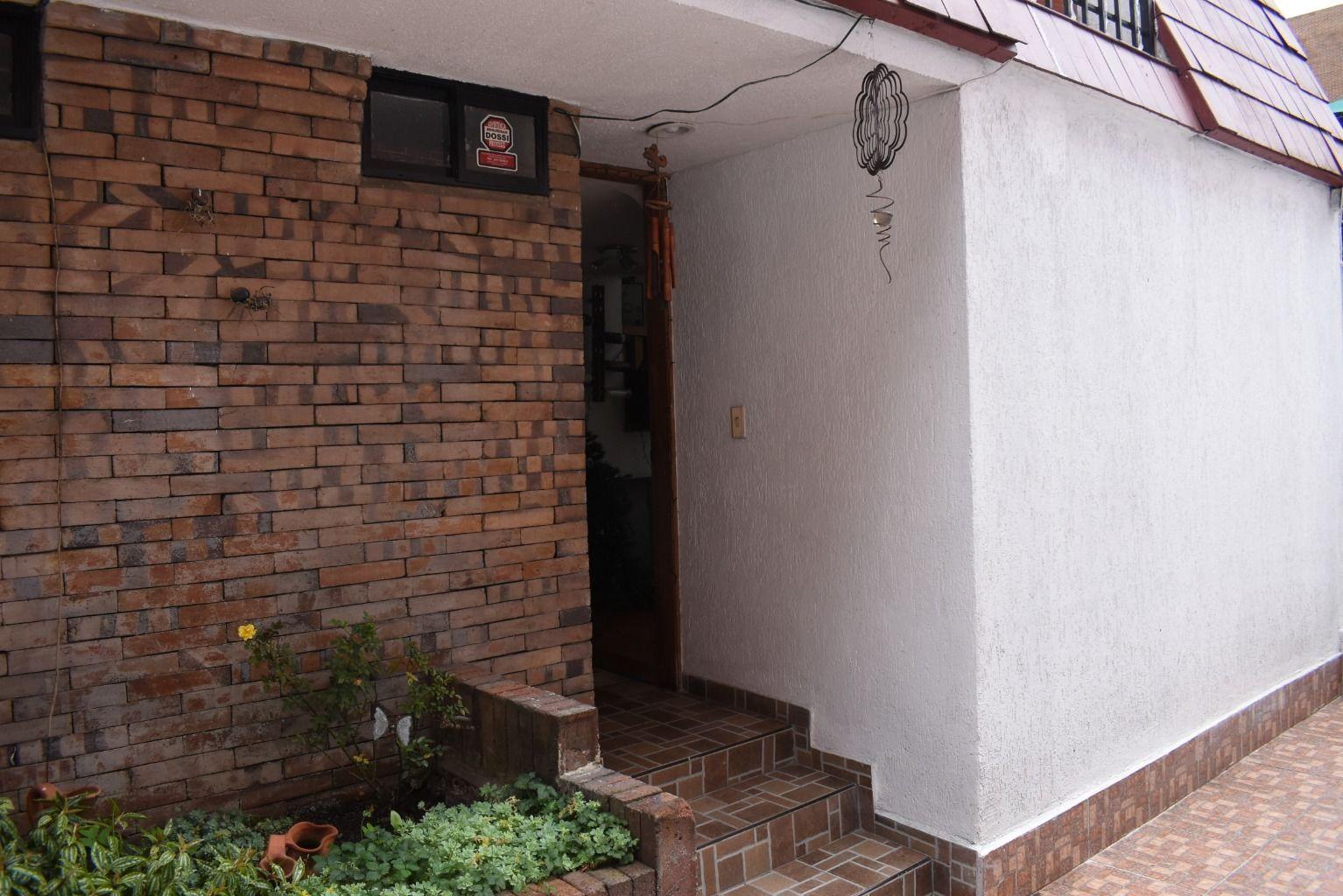 Casa en La Perla Oriental, Bogotá 7813, foto 0