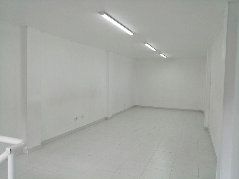 Local en Bogotá Dc 7464, foto 3