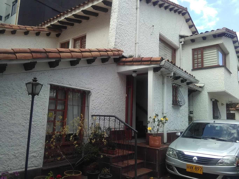 Casa en Islandia, Bogotá 7461, foto 5