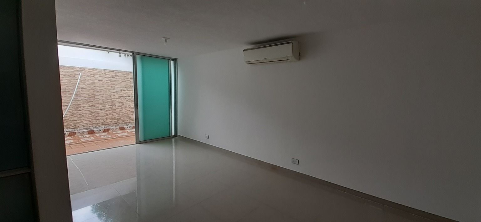 Casa en Barranquilla 1279, foto 11