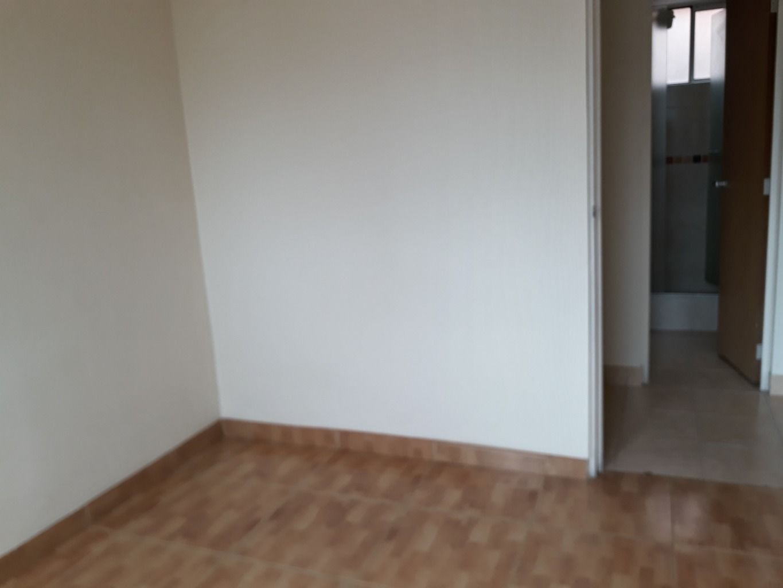 Apartamento en Bogotá Dc 7983, foto 10