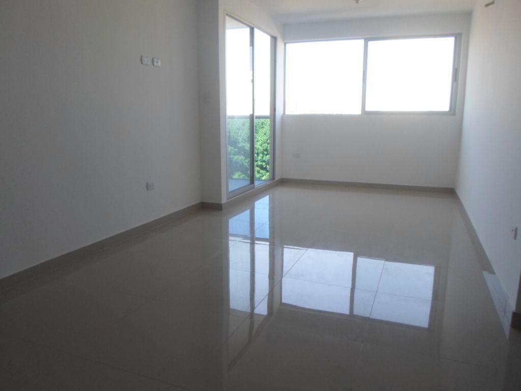 Apartamento en Barranquilla 663
