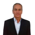 Asesor Juan Esteban Pineros