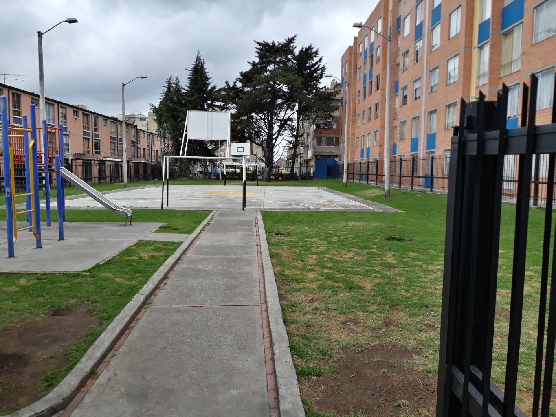 Apartamento en Bogotá Dc 7983, foto 15