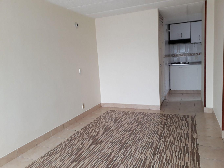 Apartamento en Bogotá Dc 7983, foto 5
