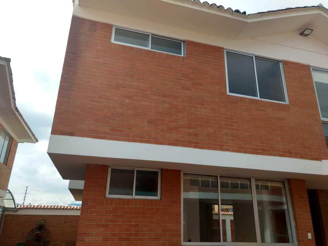 Casa en Cajicá 8475, foto 14