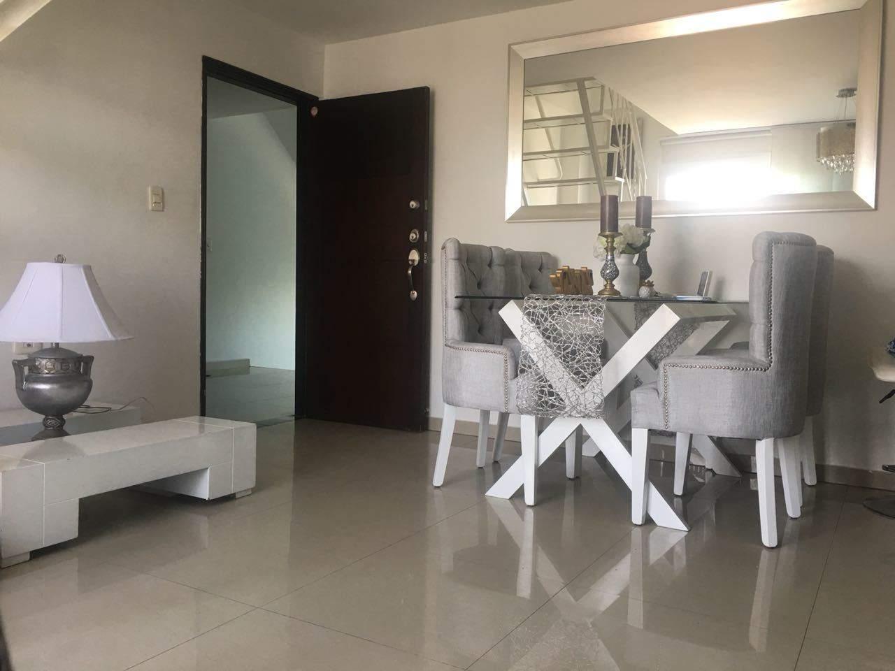 Apartamento en Barranquilla 1381, foto 2