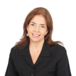 Asesor Martha Sojo Guzman