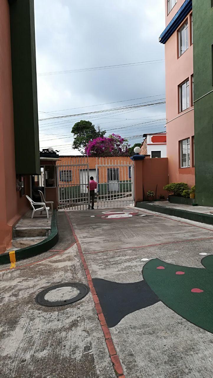 Apartamento en Zipaquira 4429, foto 11