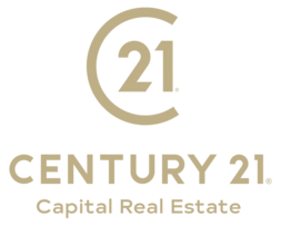 CENTURY 21 Capital Real Estate