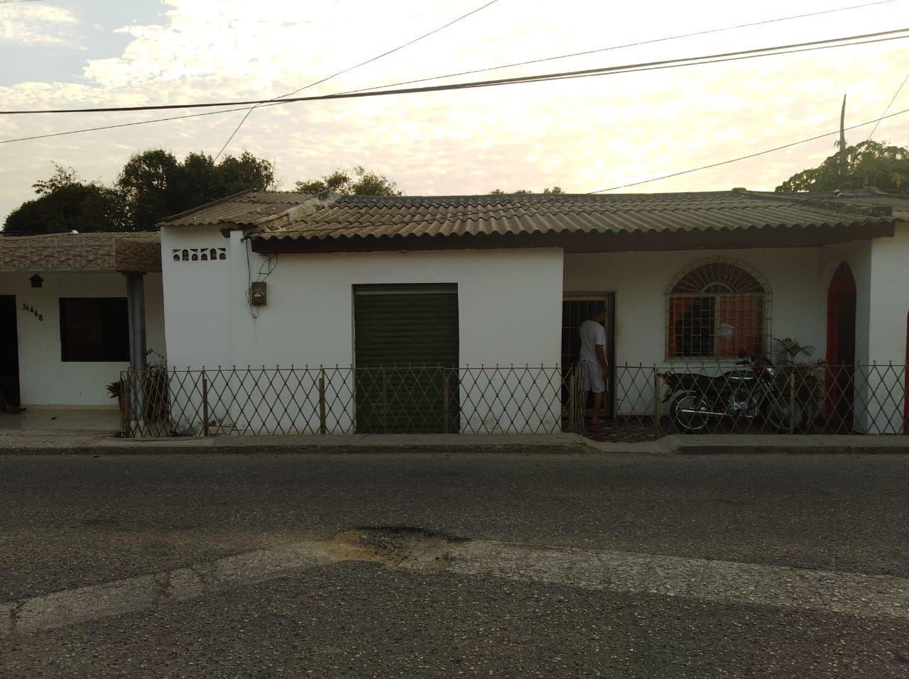 Casa en Sincelejo 322, foto 8