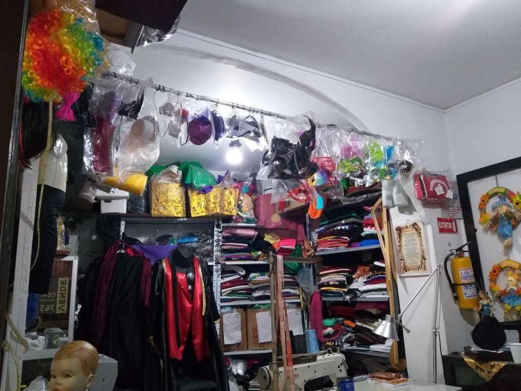 Local en Maturin, Bogotá 5312, foto 7