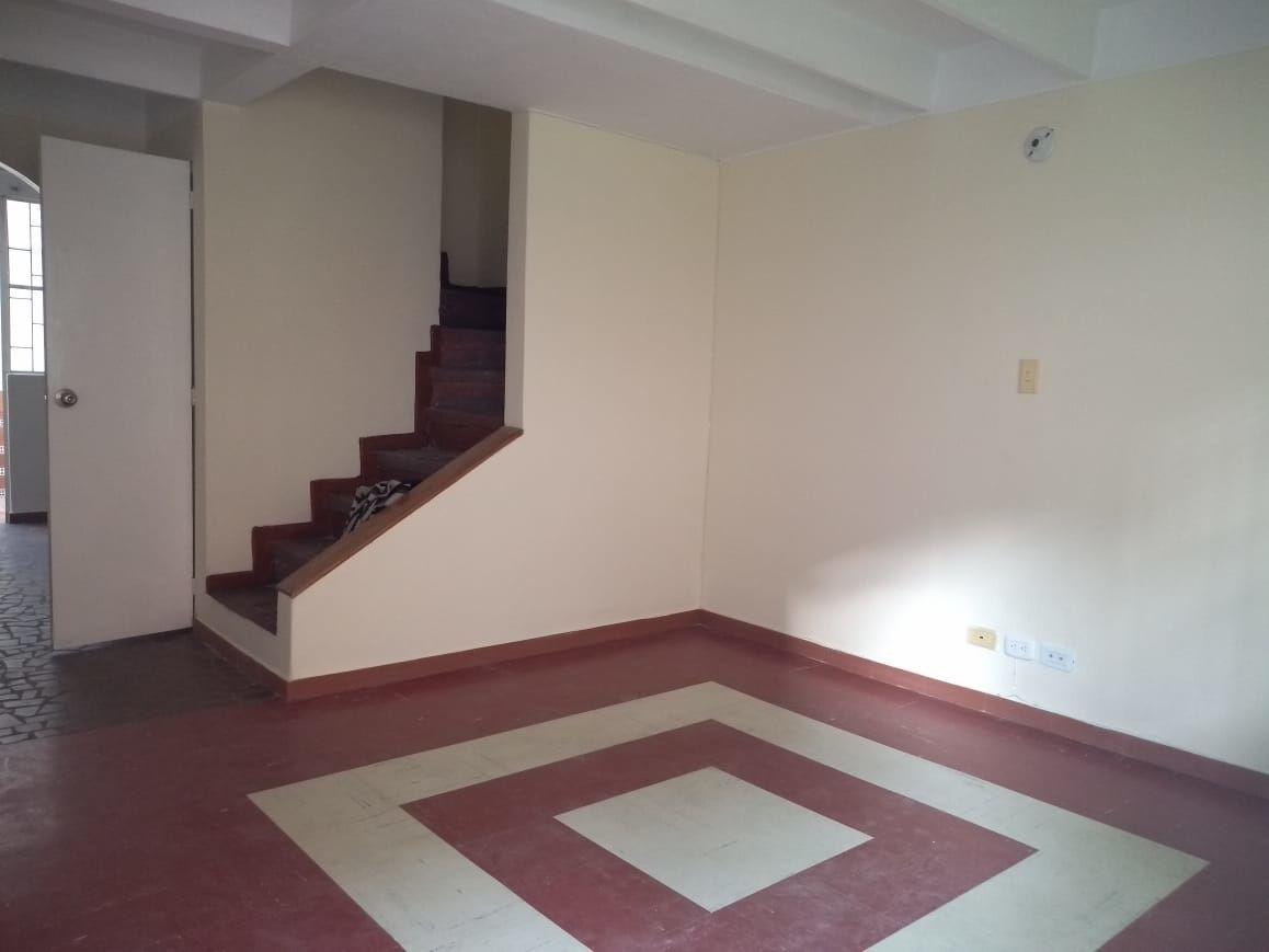 Casa en Torres Del Country, Bogotá 7781, foto 16