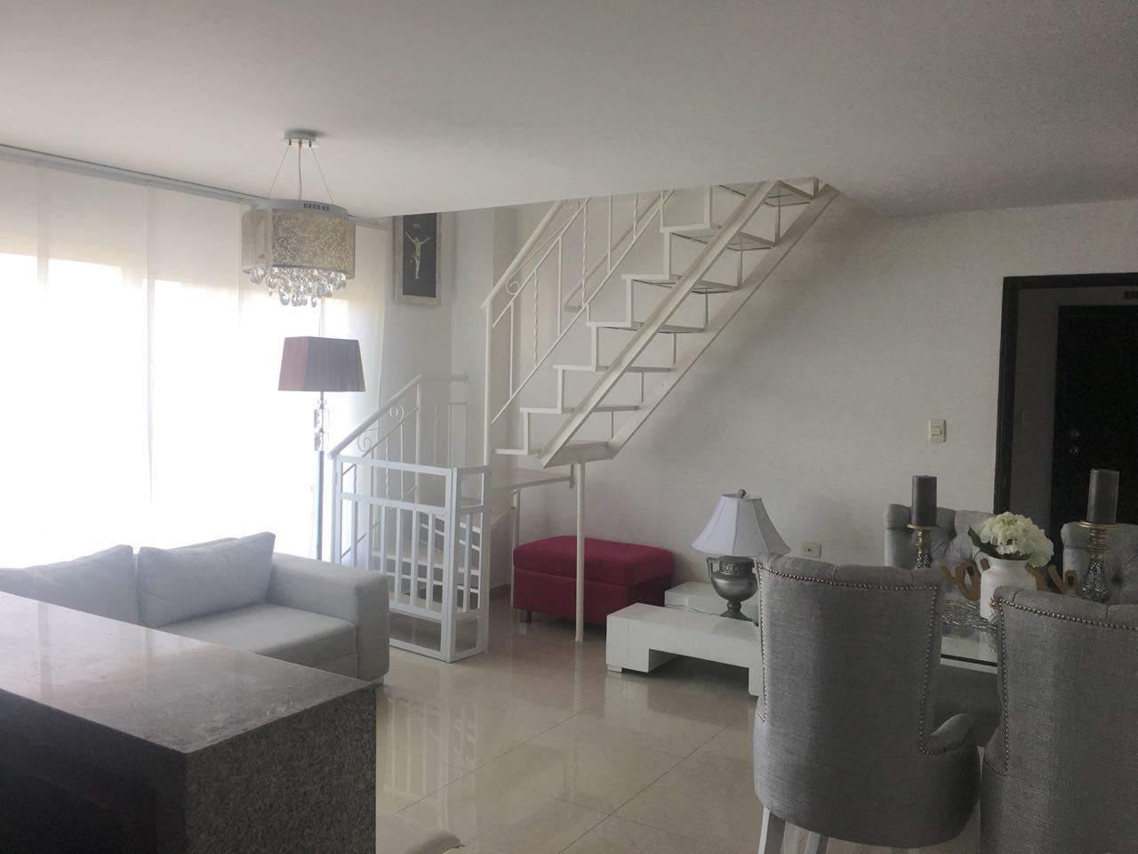 Apartamento en Barranquilla 1381, foto 4