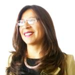 Asesor Claudia Velasquez Ramos
