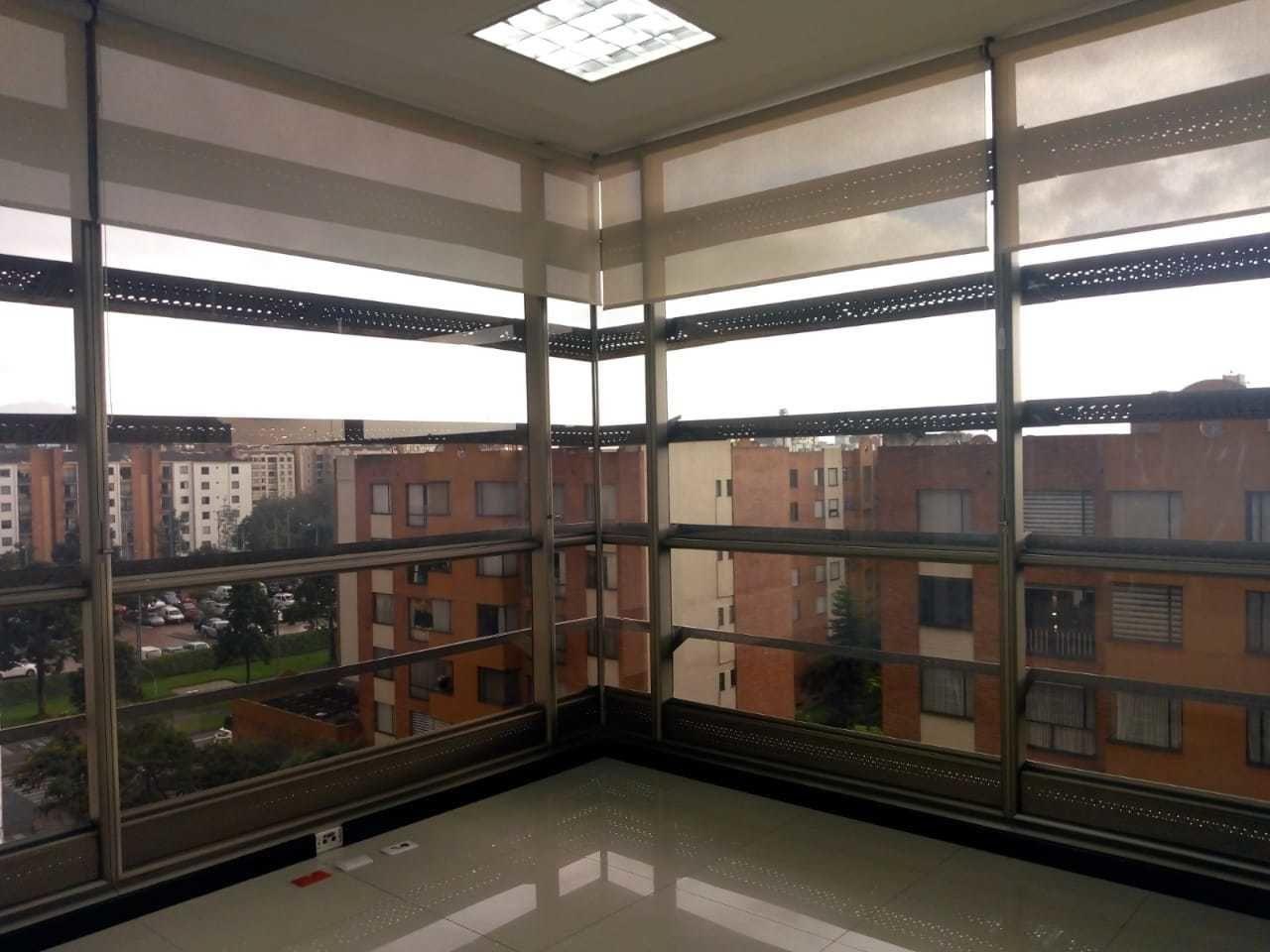 Oficina en La Veracruz, Bogotá 7456, foto 18