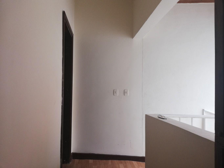 Oficina en Bogotá Dc 8602, foto 28
