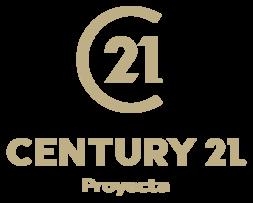 CENTURY 21 Proyecta